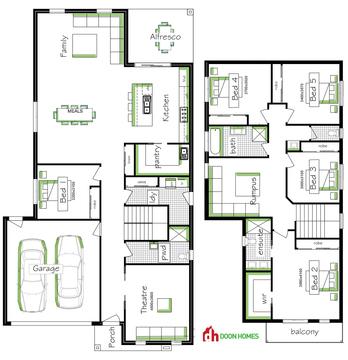 houseplan image